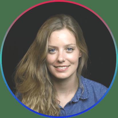 Justine Merlin, RRH Mytraffic