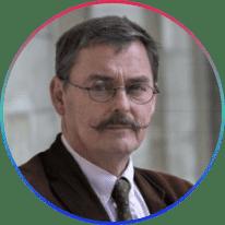 Bruno Besson, Responsable Partenariats, Espérance Banlieues